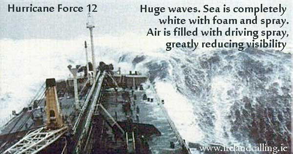 Beaufort_scale_force12
