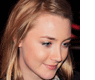 Saoirse Ronan. Photo copyright - gdcgraphics CC2