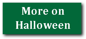 More on Irish halloween