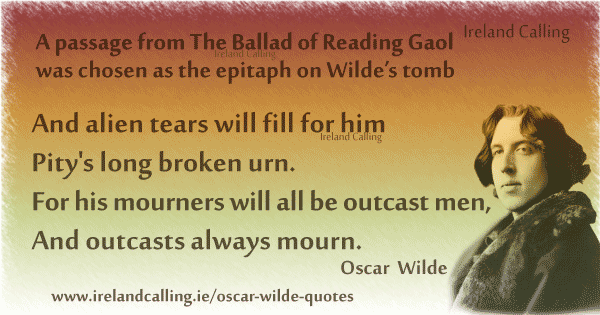 Oscar-Wilde_Ballad-of-Reading-Gaol-Image-copyright-Ireland-Calling